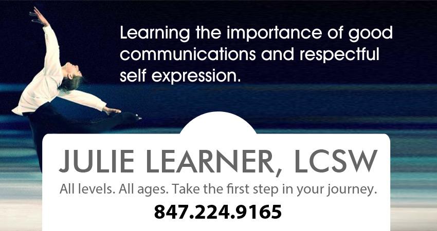 julie-learner-slide01y-mob1